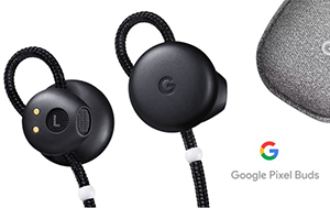 Google Pixel Buds' Superpower Revealed